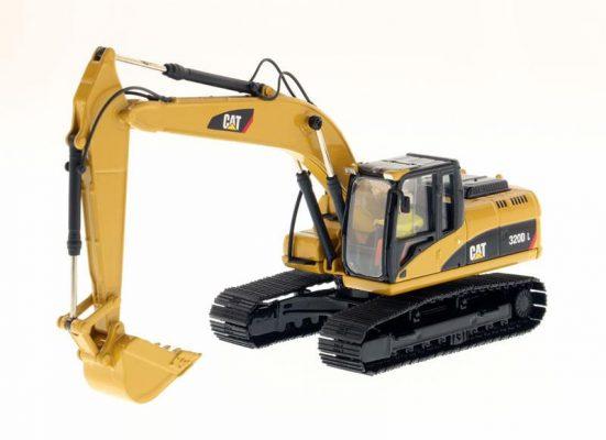 may-xuc-dao-cat-320D