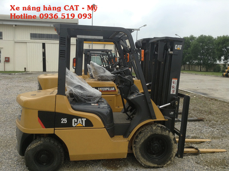 xe-nang-cat-2-5-tan