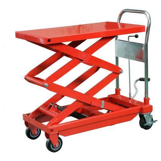 xe-nang-mat-ban-eplift-700kg