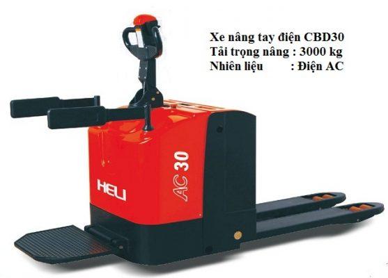 xe-nang-tay-dien-cbd30
