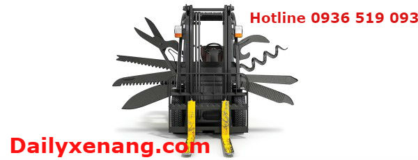 forklift-attachments