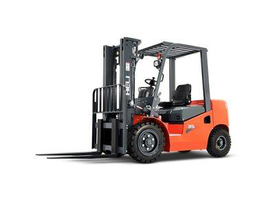 cho thuê xe nâng-chay-dau-diesel-heli-k2