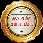 unnamed cho thue xe nang hang dien