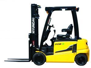 cho thuê xe nâng điện electric-front-forklift-trucks-20b-9-hyundai